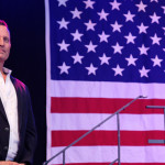 Richard Grenell will be Acting Director of National Intelligence