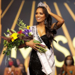 Mississippi Miss 22-year-old Asya Branch