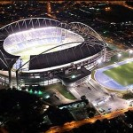 The Olympics will be held from August in the Brazilian city of Rio