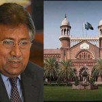 Lahore High Court has issued a written decision on the request of former President General (retd) Pervez Musharraf