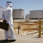 Saudi Arabia will also supply an additional 3.6 million barrels of oil per day
