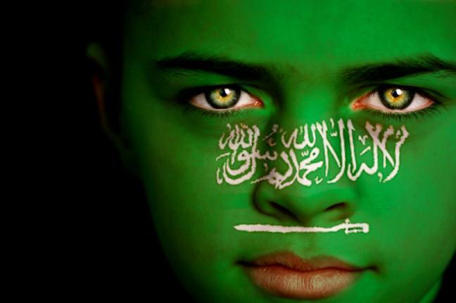 Immigrants born in Saudi Arabia would not be Saudi citizenship