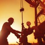 Saudi Arabia calls for emergency oil exporting countries