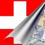 Secret Swiss bank accounts of 2018 will not keep the European