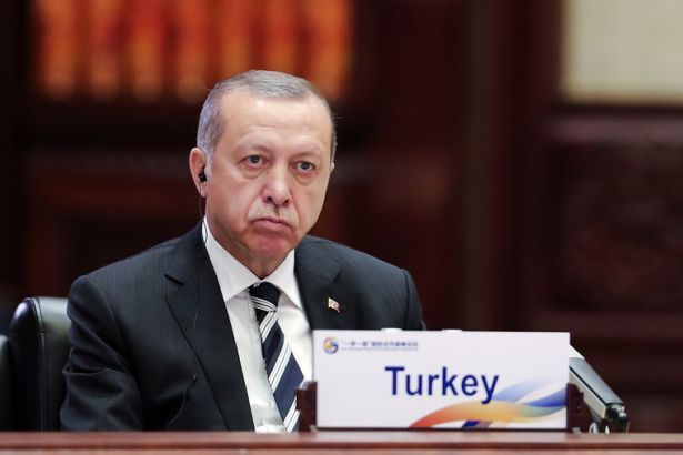 Turkey:16 years under rule of Erdogan'sassets details