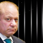 Nawaz Sharif has been given B class room in Central jail coot writing