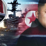 North Korea has demanded an end to dependence on the United States, South Korea