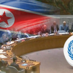 UN committee passes on North Korea's human rights resolution