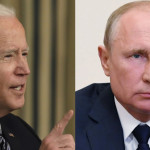 New sanctions on Russia for interfering in the presidential election and hacking federal agencies