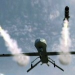 President Barack Obama CIA drone strikes in Pakistan to have free rein to