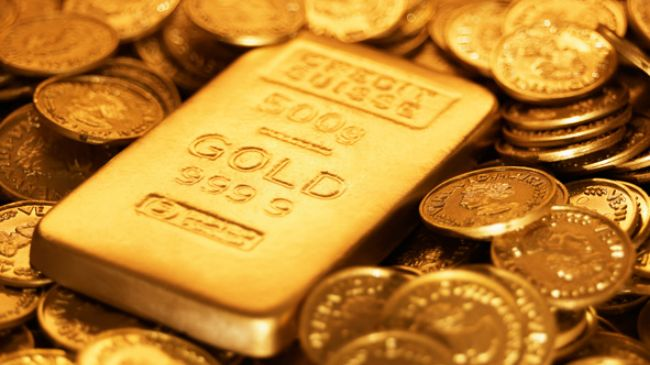 Gold trade with Turkey will start again: Iran