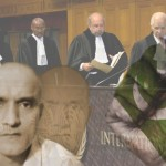 Today Pakistan will submit its reply in the case of Kulbhushan to the International Court of Justice