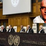 International Court of Justice will announce its decision in the Kulbhushan Jadhav case on July 17