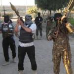 46 tribesmen killed in Iraq daas