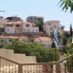Israel's 130 companies ban on Jordanian settlement in West Jordan