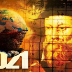 According to French astronomer Nostradamus, 2021 could be the third world war this year