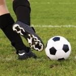 Soccer match-fixing