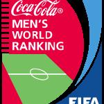 ٖFootball's International FIFA Organization