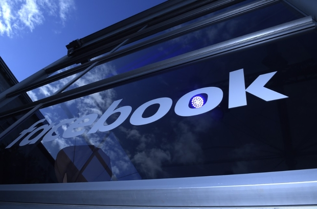 US Muslims Facebook group of Social Media Account