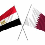 Cairo and Doha have decided to mend fences after three years of differences