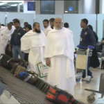 Two Thousands Qatari citizens rushed to Saudi Arabia for Umrah