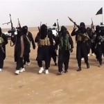 مراکش میں ''داعشی اسٹائل'' تحریک کی منصوبہ بندی کا انکشاف