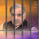 PML-N President and former Chief Minister Shahbaz Sharif