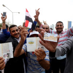 Egypt is offering citizenship to foreigners who deposit at least 7 million pounds