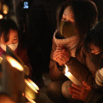 Sunday marks the 26th anniversary of a devastating earthquake in western Japan