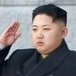 Kim Jong Un may remain the same in