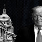 Impeachment proceedings, another testimony record against Trump