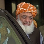 Central Assembly convenes meeting on October 3 under Maulana Fazlur Rehman