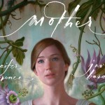 "Horror film ""Mother"""