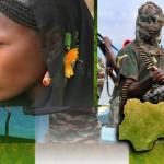 In Nigeria, Boko Haram militants have killed their wives