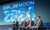 NASA has planned that in 2024 the mission which will be sent to the Moon will include a woman