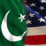 Neither America is ready to leave Pakistan nor is Pakistan ready to hide America