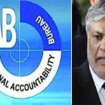 NAB submits details of Ishaq Dar's seized the property in accountability court