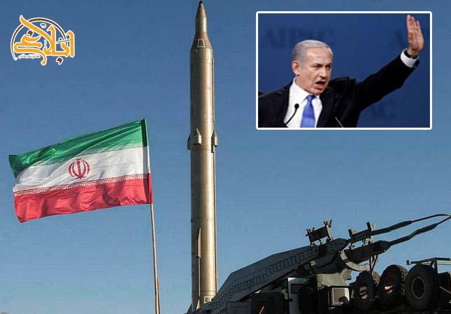 Israel, US plan to attack on Iran, reveals Jewish media, Hamas