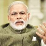 Zero Percent' Votes for Modi in TIME Readers' Poll