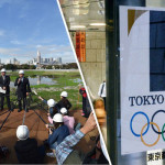 Tokyo administration to speed up 2020 Olympic preparations