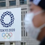 Tokyo Olympics are scheduled from July 24 to August 9 this year