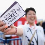 Japan has Spending exceeds $ 9.70 billion on the Tokyo Olympics