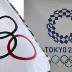 The Tokyo Olympics will be on July 24