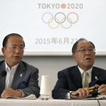 Organizers of the 2020 Olympic Games in Tokyo also has 8 additional probable choice of sports
