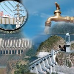 Kalabagh Dam is needed against water scarcity