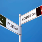 Pak-Afghan relationship at the lowest level
