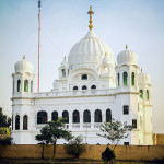 Pakistan, India finally sign agreement to operationalize Kartarpur corridor on Thursday
