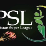 Pakistan Super League (PSL) 5 March the finals scheduled to be held in Lahore