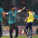 Pakistan defeated World XI by 20 runs