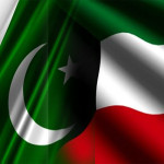Pakistan suspends visa agreement with Kuwait